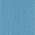 лайн II синий, 5252
