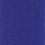 лайн II синий, 5302